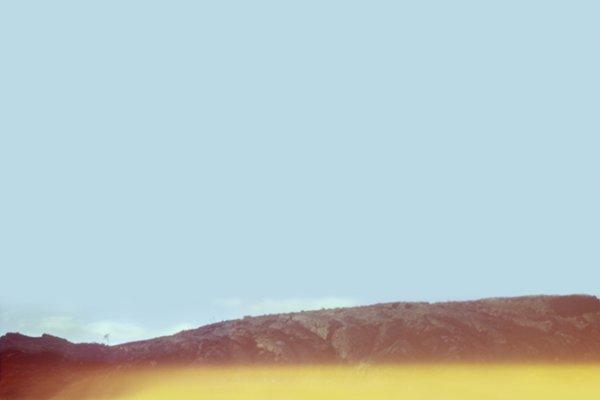 vulcano color stripe